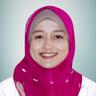 dr. Andika Chandra Putri, Sp.An