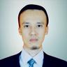 dr. Andirio Bahuga, Sp.OG