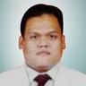 dr. Andra Aswar, Sp.PD-KEMD