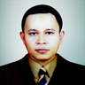 dr. Andre Iswara, Sp.THT-KL