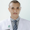 dr. Andre Kusuma, Sp.BS