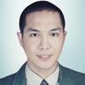 dr. Andre Lazuardi Harahap, Sp.U