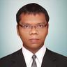 dr. Andre Marolop Pangihutan Siahaan, Sp.BS