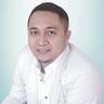 dr. Andre Yudha A  Hutahaean, Sp.U