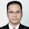 dr. Andrea Valentino, Sp.BS