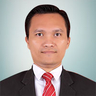 dr. Andreas Surya Anugrah, Sp.M