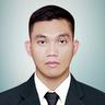 dr. Andreas Wahyu Wicaksono, Sp.OT