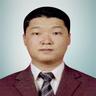 dr. Andreas Wijaya