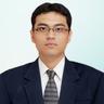 dr. Andredasta Chrisbeth Sinulingga, Sp.U