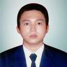 dr. Andree Hartanto, Sp.OG