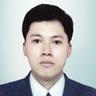 dr. Andrew Robert Diyo, Sp.BS