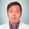 dr. Andrew Setiawan Surya Putra