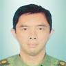 dr. Andri Anugerah, Sp.BS, M.Kes