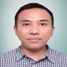 dr. Andri Firdaus, Sp.A