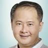drg. Andri Hardianto, Sp.BM(K), MD, Ph.D