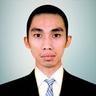 dr. Andri L. Tobing, Sp.An