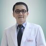 dr. Andri, Sp.KJ, FACLP