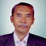 dr. Andri Sudjatmoko, Sp.KJ