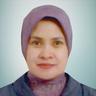 dr. Andriafi Syah, Sp.M