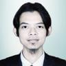 dr. Andrian Bimo Indrasmoro, Sp.B, FINACS