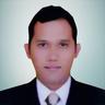 dr. Andrian Octora Sinuhaji, Sp.OG
