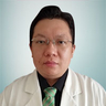 dr. Andrian, Sp.And