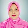 dr. Andriana Tjitria Widi Wardhani Sardjana, Sp.THT, M.Si.Med