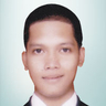 dr. Andrico Napolin Lumban Tobing, Sp.JP, M.Ked(Cardio)