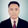 drg. Andries Pascawinata, Sp.BM, MDSc