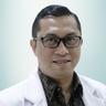 dr. Andriga Dirgantomo, Sp.JP, FIHA