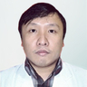 dr. Andry Adysaputra Sutjianto, Sp.B