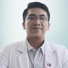 dr. Andry Giovanny, Sp.U
