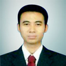 dr. Andry Haryanto, Sp.U