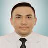 dr. Andry P. Sinuat, Sp.BS