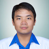 dr. Andry Susanto