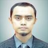 dr. Andryadi Wijaya, Sp.An