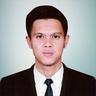 dr. Andy Abraham Rangan