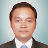 dr. Andy Arfan, Sp.PK