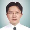 dr. Andy Sance Leonard Kosman, Sp.A, M.Med(Ped)
