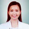 dr. Angel Benny Wisan, Sp.KK, M.Kes