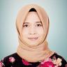 dr. Angelina Handreswari, Sp.OG