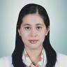 dr. Angelina Martha Raumanen Monintja, Sp.Rad