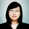 dr. Angelita Wongso