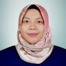 dr. Anggi Patranita N.