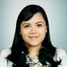 dr. Anggi Riris Novianti
