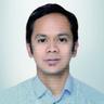 dr. Anggia Chairuddin Lubis, Sp.JP