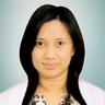 dr. Anggia Hapsari, Sp.KJ(K)