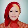 dr. Anggia Perdana Harmen, Sp.A, M.Biomed