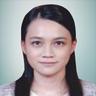 dr. Anggia Putri Nayanti, Sp.KFR