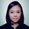 dr. Anggita Citra Resmi
